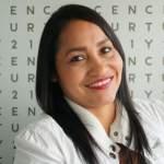Asesor Tatiana Ormeño