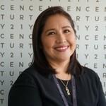 Asesor Ingrid Patiño Oyarvide