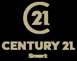CENTURY 21 Smart