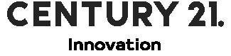 CENTURY 21 Innovation