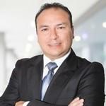 Asesor Christian Coba