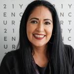 Asesor Irene Guerrero