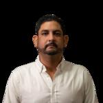 Asesor Iván Benitez Mármol