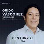 CENTURY 21 Guido Antonio