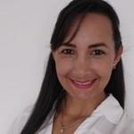 Asesor Andrea Arteaga Goya