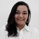 Asesor Beth Parrales Giler
