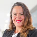Asesor Tamara Corella