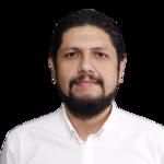 Asesor Fausto Benítez M.
