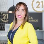 Asesor CBR Jadyra Corella Proaño