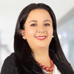 Asesor Gabriela Egas