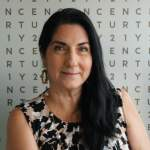 Asesor Lorena Barreiro