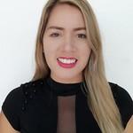 Asesor Ingrid Gomez