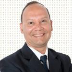 Asesor Rómulo Brito, Ing.
