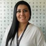 Asesor Marisela Mera