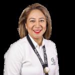 Asesor Margarita Pincay Diaz